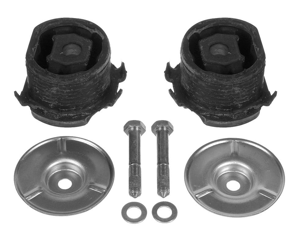 Kit de réparation, corps de l'essieu MEYLE-ORIGINAL Quality | MEYLE