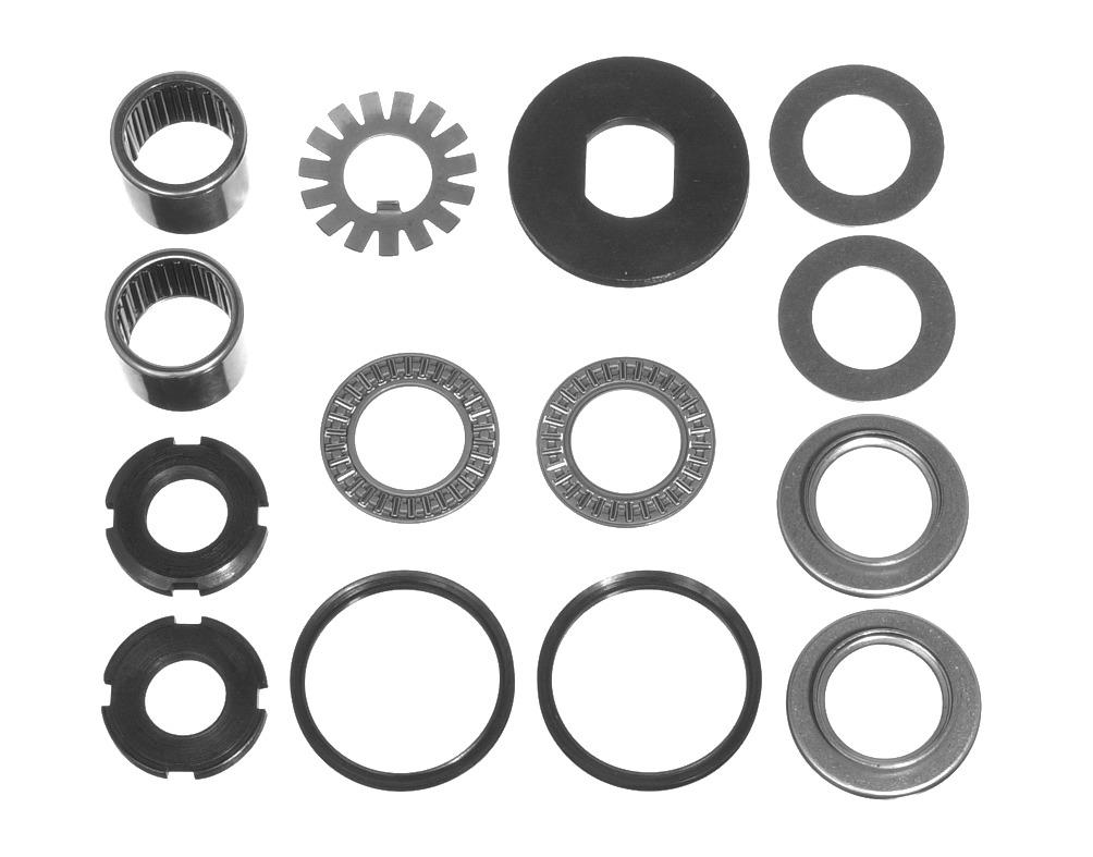 Kit de réparation, fusée d'essieu MEYLE-ORIGINAL Quality   MEYLE
