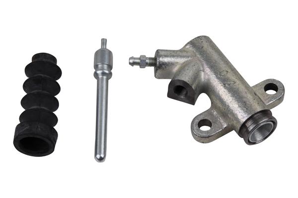 Cylindre récepteur, embrayage | NK