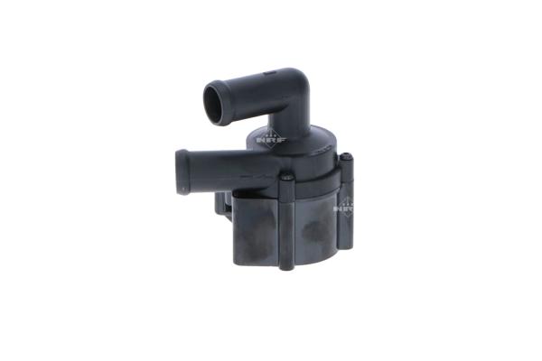 Pompe à eau additionnelle | NRF