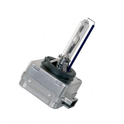 Brûleur Xenon D1S Xenarc® 35W [12V] (1 pièce) | OSRAM