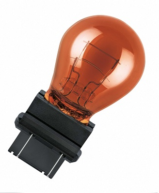 Ampoule, feu clignotant ORIGINAL | OSRAM