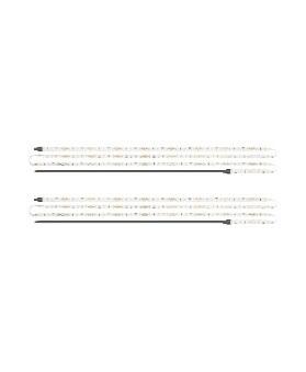 Eclairage intérieur LEDambient® INTERIOR STRIP KIT   OSRAM
