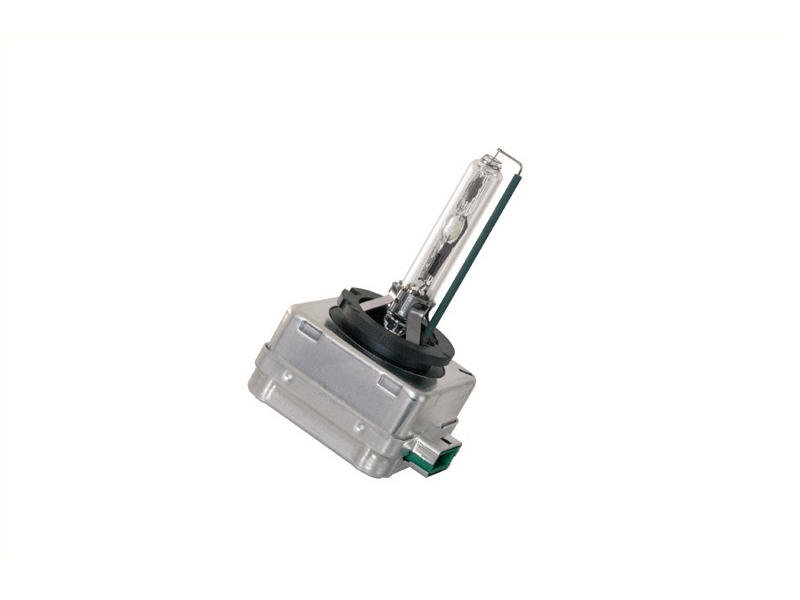 Brûleur Xenon D3S Xenarc® 35W [12V] (1 pièce) | OSRAM
