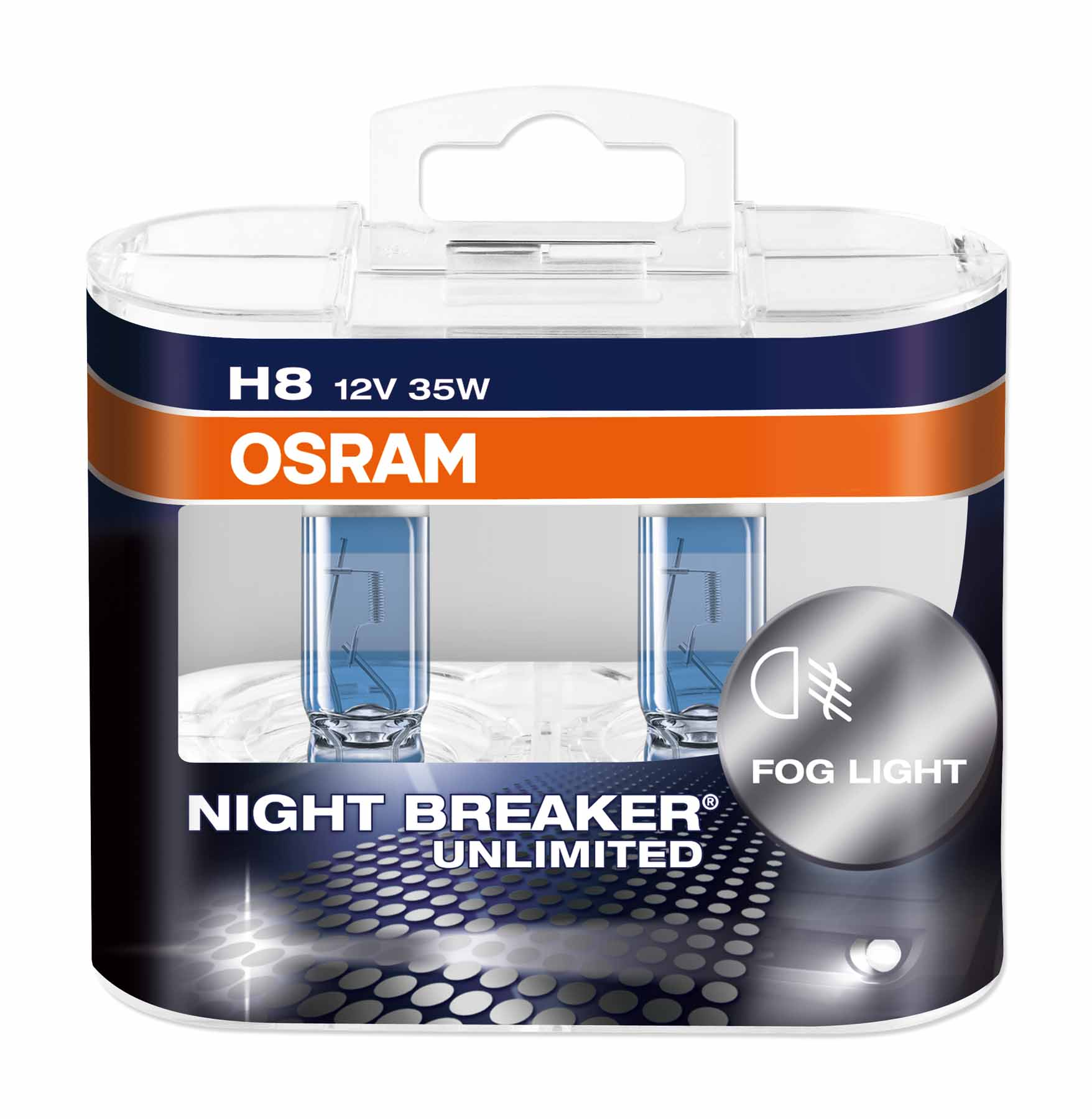 Ampoule, éclairage de virage | OSRAM