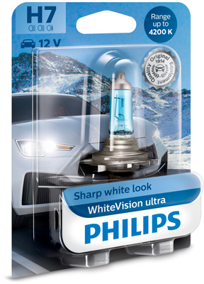 WhiteVision ultra | PHILIPS