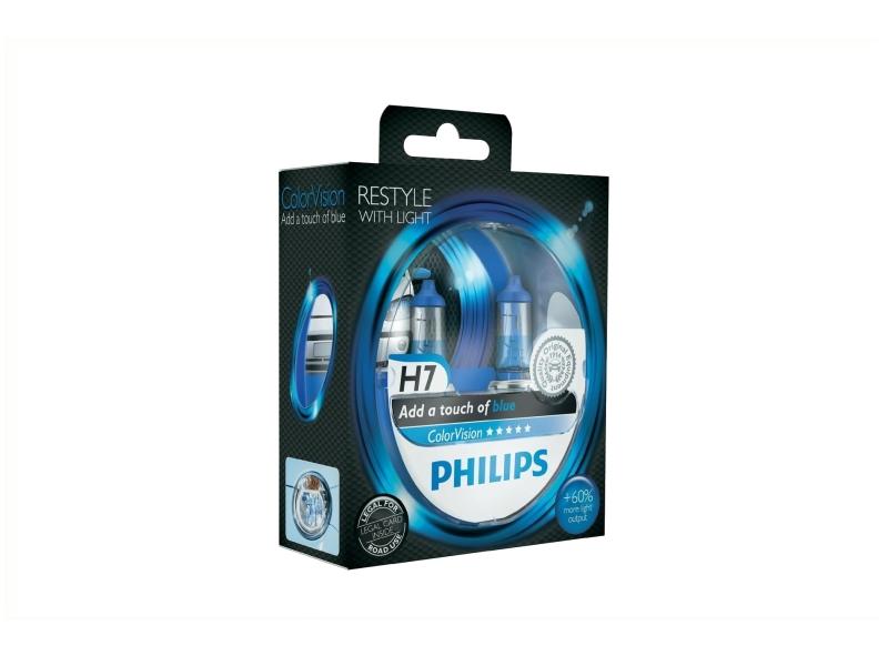Merssavo 60x30cm Films de protection teint/é pour Voiture Phares Feux arri/ère clignotant Phare antibrouillard Bleu profond