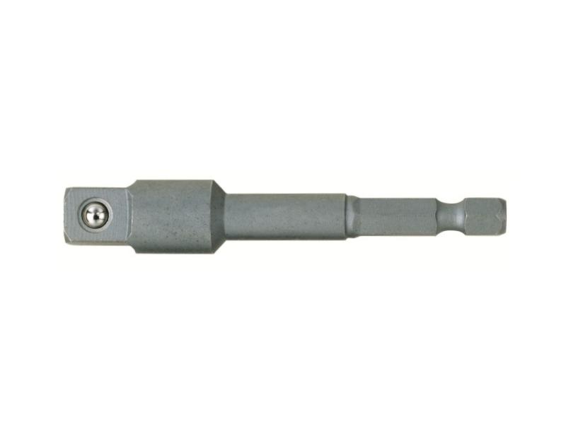 Adaptateur perceuse 3/8 pouce | PROXXON