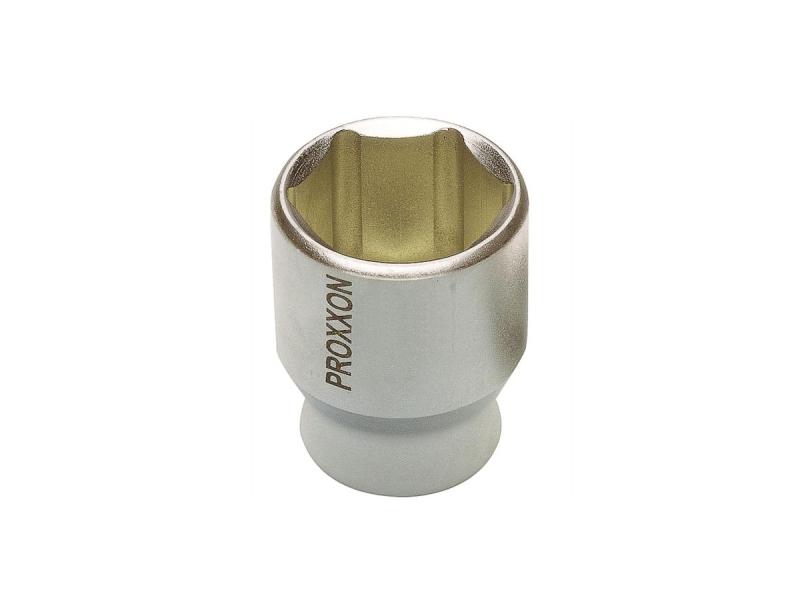 Jeu de clés à douille 1/2 pouces, 20 mm | PROXXON