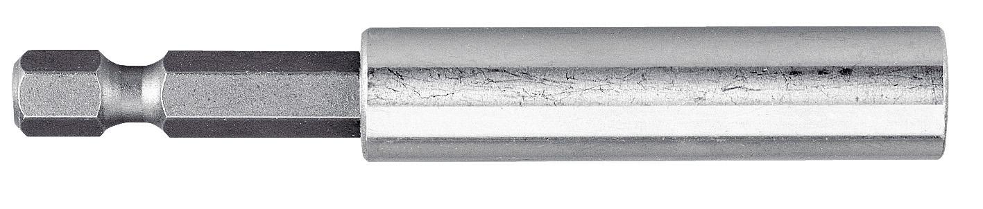 Support magnétique six pans intérieurs / extérieurs 1/4pouces | PROXXON