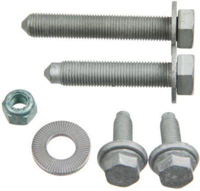 Kit de réparation, suspension de roue   SACHS
