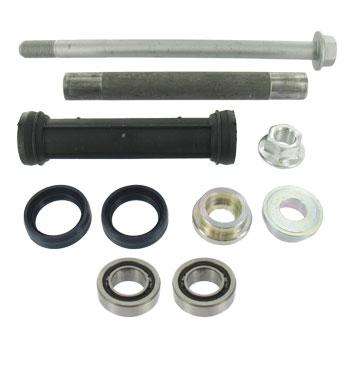Kit de réparation, suspension de roue   SKF