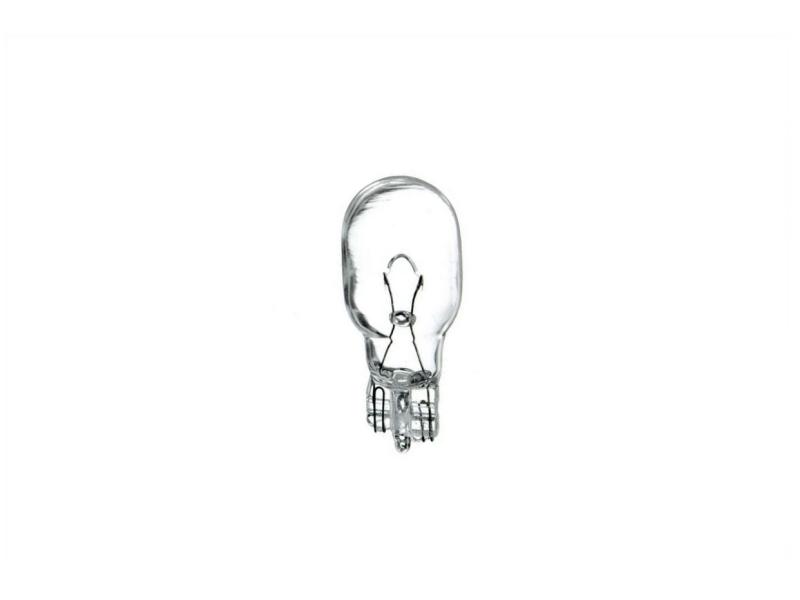 Ampoule [12 V] 10 watts (1 pièce)   SPAHN GLÜHLAMPEN