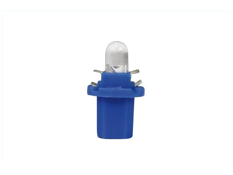 Ampoule [12 V] 1,2 watts (1 pièce)   SPAHN GLÜHLAMPEN