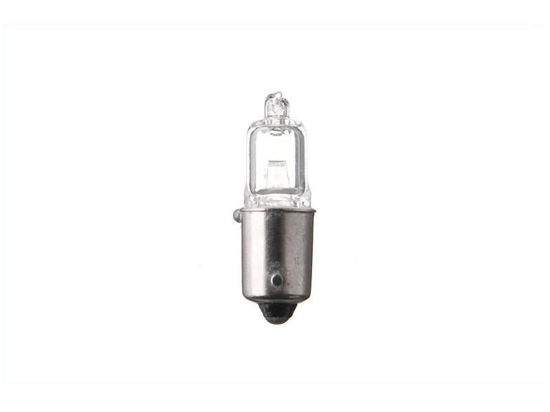 Ampoule [12 V] 5 watts (1 pièce) | SPAHN GLÜHLAMPEN