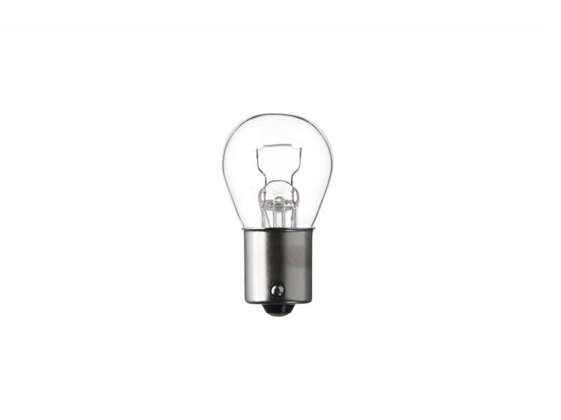 Ampoule [12 V] 18 watts (1 pièce) | SPAHN GLÜHLAMPEN
