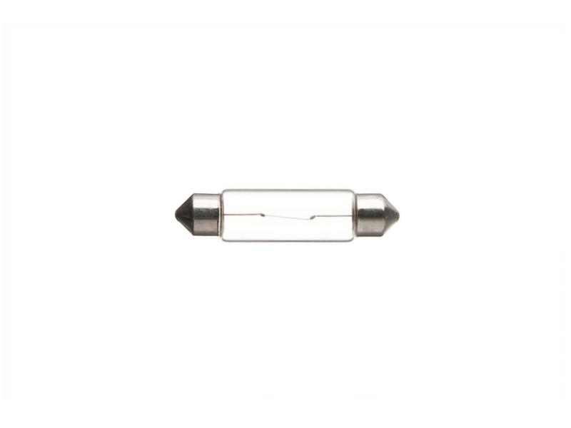 Ampoule [12 V] 5 watts (1 pièce)   SPAHN GLÜHLAMPEN