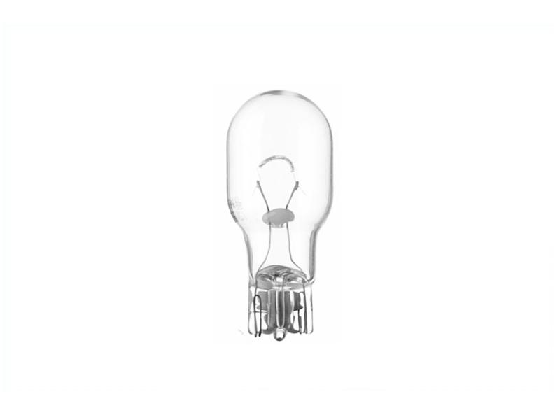Ampoule H12 53 watts [12 V] (1 pièce)   SPAHN GLÜHLAMPEN