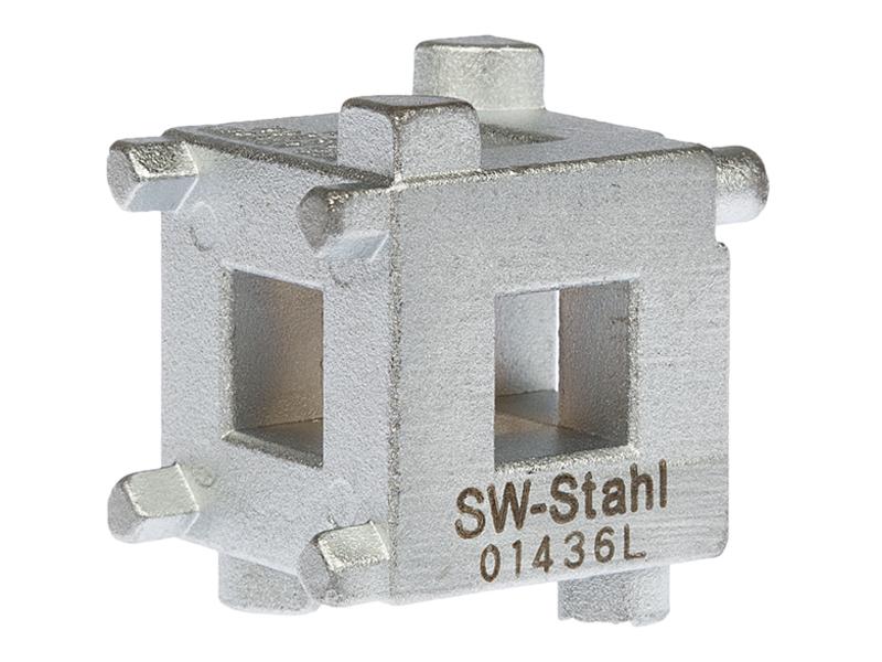 Repousse piston de frein   SWSTAHL