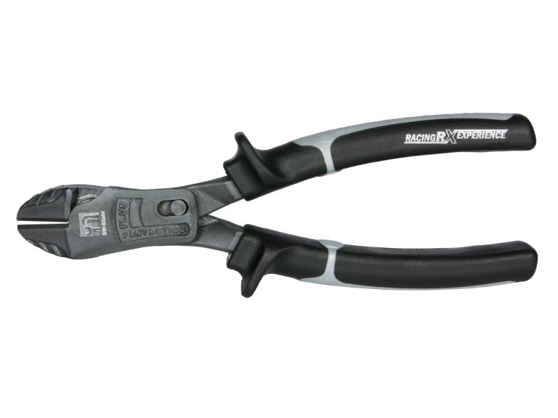 Levier de pince coupante diagonale performante, série RaceRX | SWSTAHL