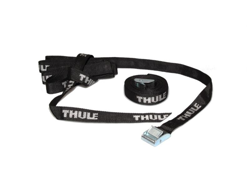 Bande de serrage 2x 275cm | Thule
