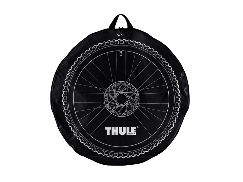 Sac roue avant 560 XL | Thule