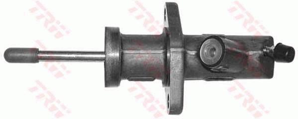 Cylindre récepteur, embrayage | TRW