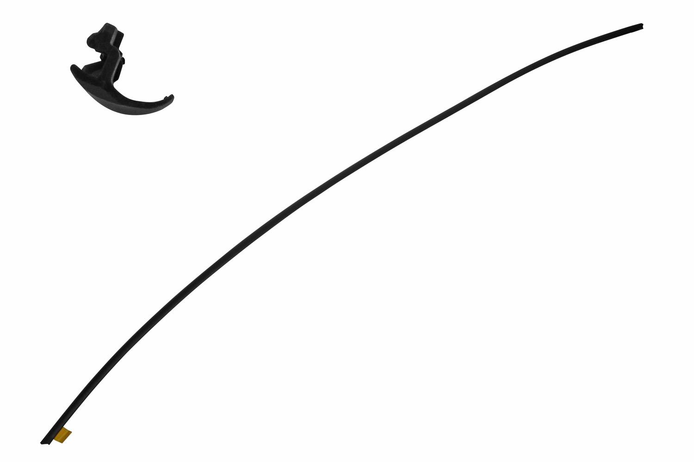 Joint d'étanchéité, pare-brise Qualité VAICO originale   VAICO