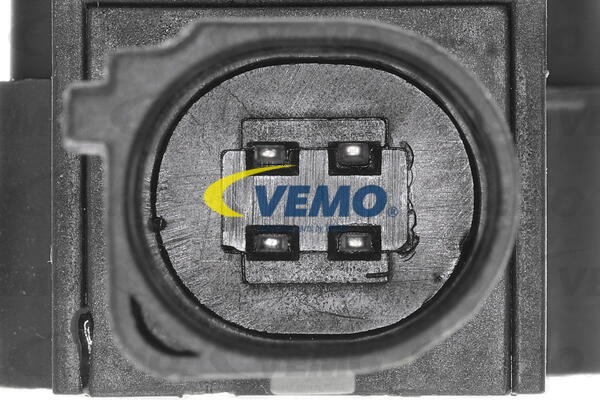 Capteur, lumière xénon (correcteur de portée)   VEMO