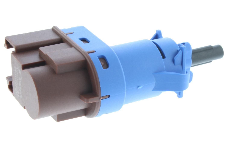 Interrupteur des feux de freins Qualité VEMO originale   VEMO