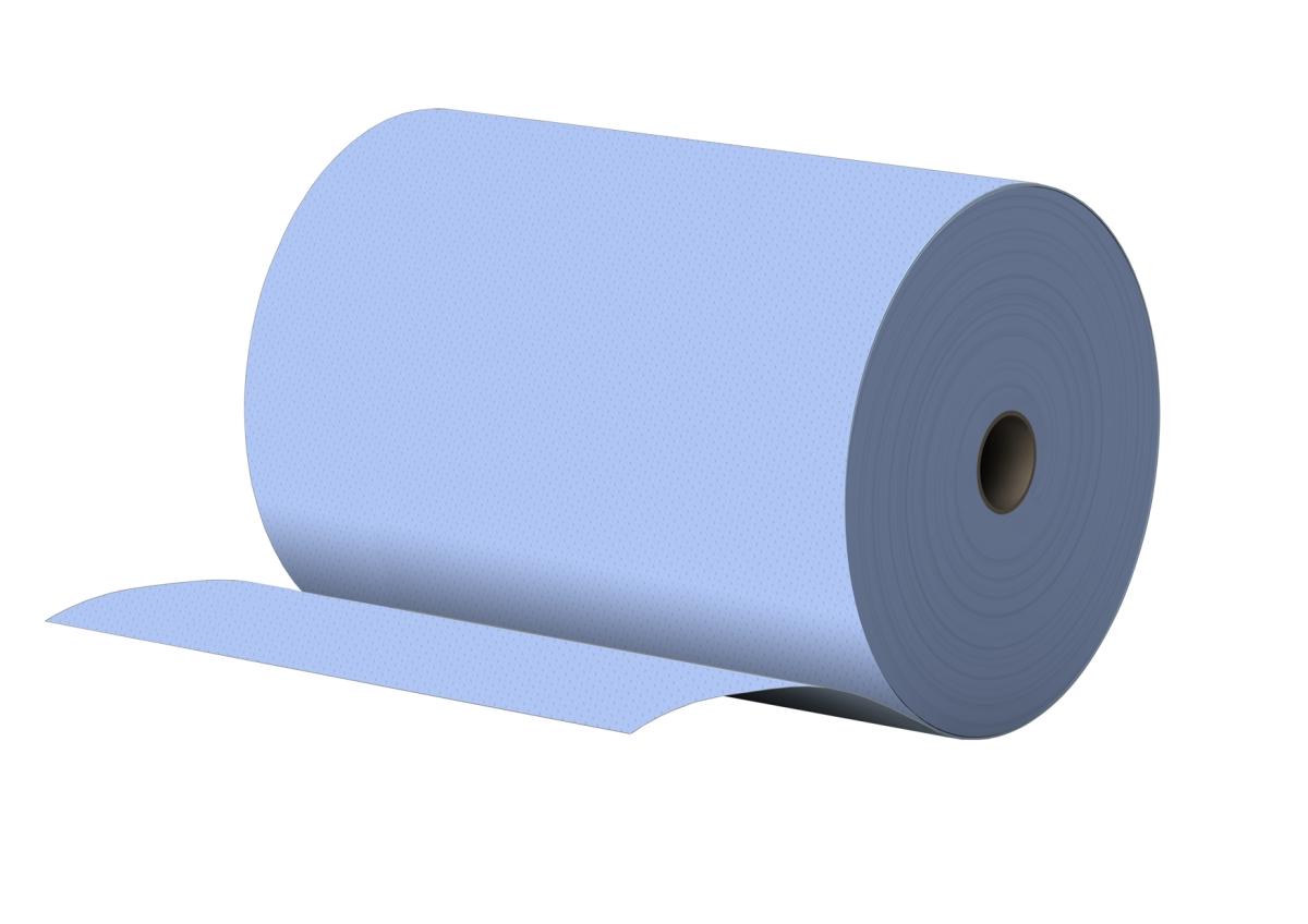 Rouleau de papier | WALTER SCHMIDT CHEMIE