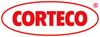 Logo de la marque : CORTECO