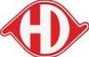 Logo de la marque : DIEDERICHS