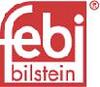 Logo de la marque : FEBI BILSTEIN