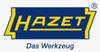 Logo de la marque : HAZET