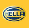 Logo de la marque : HELLA