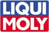Logo de la marque : LIQUI MOLY