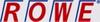 Logo de la marque : ROWE