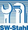 Logo de la marque : SWSTAHL