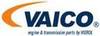 Logo de la marque : VAICO