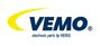 Logo de la marque : VEMO
