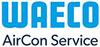 Logo de la marque : WAECO